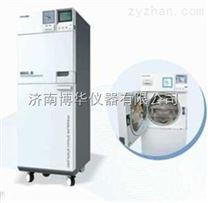 威高MSG.B(60L)臥式高壓蒸汽滅菌器廠家報價