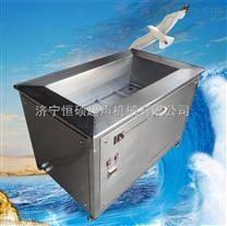 智能型//液压缸//超声波清洗机价格??液压件超声波清洗机Z新品牌