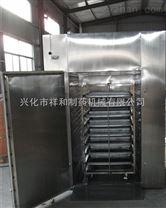 热风循环烘箱、不锈钢烘箱、鼓风干燥箱