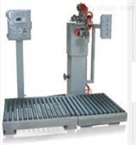 广州厂家供应 半自动 单头膏体灌装机(一年保修 非标定做)