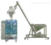 立式粉末包装机/立式颗粒包装机/立式包装机