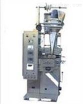 厂家直销全自动防腐蚀包装机 MY-70 ,颗粒粉末包装机