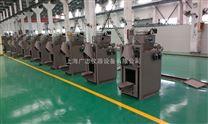 專業生產噸袋包裝機|水泥包裝機|干粉砂漿攪拌機