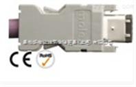 Chainflex®高柔性特种电缆