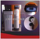 供应0.3T 液晶电子显示软化水处理