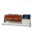 金屬含量測試儀/金屬含量檢測儀