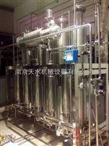实验室用超纯水设备价格