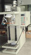 半自动粉末包装机,半自动粉末包装机批发价格
