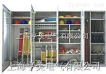 钢制大型工具柜,双门两边挂板工具柜,核电工具柜1000*500*1800