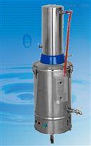 5L电加热蒸馏水机
