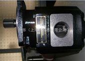 P3X-美国派克Parker齿轮泵