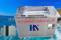 钛棒滤芯超声波清洗机价格?智能型折叠滤芯超声波清洗机型号