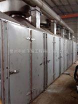 新隧道式干燥機價格