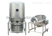 聚丙烯酰胺烘干就用常州丰能干燥高效沸腾干燥机