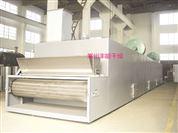 DW系列单层带式干燥机产品特点