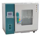 桂林电热鼓风干燥箱WG9070B厂家直销