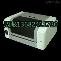 凯标宽幅标签机kb-3000