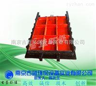 XB100滗水器生产厂家 旋转式滗水器 厂家可订做加工
