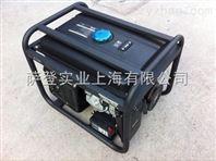 南京萨登200A汽油发电焊机