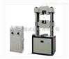 WE-100B/10吨(数显式)建工建材液压万能试验机厂家直销