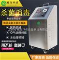 广州臭氧发生器风冷型