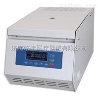 湘仪台式高速冷冻离心机TGL-16M