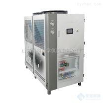 康赛ICA-10工业冷水机