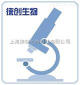 熒光定量PCR技術服務QRT-PCR檢測實驗外包
