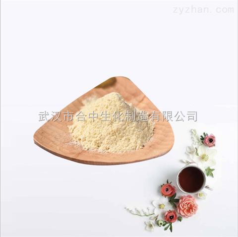玉米朊Zein辅料包衣