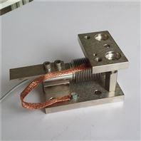 供应朗科动态称重传感器称重模块调试安装