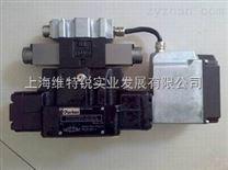 美國ASCO微型電磁閥#ASCO 190系列電磁閥特點