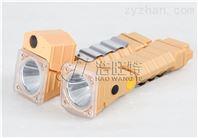 JW7627便携式多功能照明装置JW7627A多功能强光照明灯/佩戴式强光照明工作灯