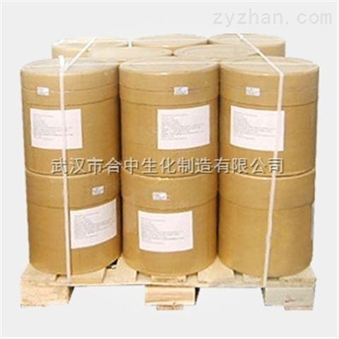 三硅酸镁厂家油品助滤剂
