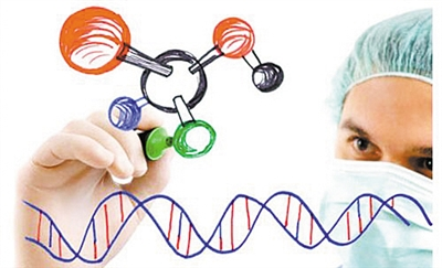 研发个性化DNA药物还有很长的路要走
