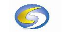 长沙市楚泰制药机械设备有限公司