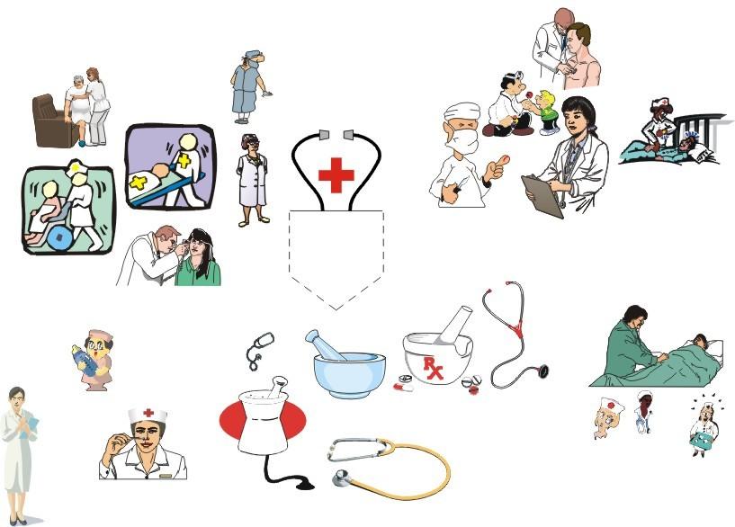 预期:中国市场v市场年度超过5年内便器增长率14%-17%,调教1700亿导读少女医药漫画图片