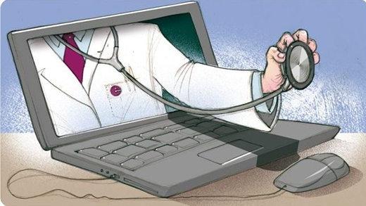 中国移动年_艾瑞咨询2012年中国移动互联网市场规模为5