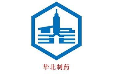 logo logo 标志 设计 矢量 矢量图 素材 图标 384_240