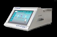 水中TOC分析仪器