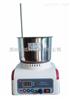 HWCL-1集热式恒温磁力搅拌浴(Z大方500ml烧瓶)