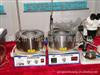 G-18系列集热式磁力搅拌器 予华厂家山东报价维修搅拌水浴锅