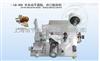 LB-40A电子产品平面贴标