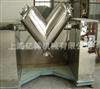 低价供应V型混合机/三维运动高效混合机/多维多向混料机/搅拌机