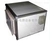 供应耐高温除湿机-高温除湿器-高温干燥设备