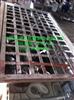 WLDH-500江阴厂家制造全部304不锈钢食品级混合机