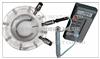 TPR-S150高压光化学反应仪