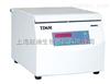 供应TD6M台式低速离心机 上海质量Z好的离心机