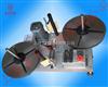 MH-SBJ100全自动数标机