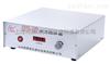 90-1B上海磁力搅拌器,恒温磁力搅拌器90-1B, Z大搅拌容量20L