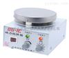 85-1C上海小功率恒温搅拌器_Z大搅拌容量:2000ml